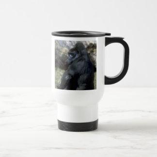 Gorila Taza De Café