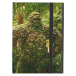 Gorila vegetal