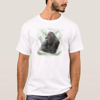 gorilla1 T-Shirt
