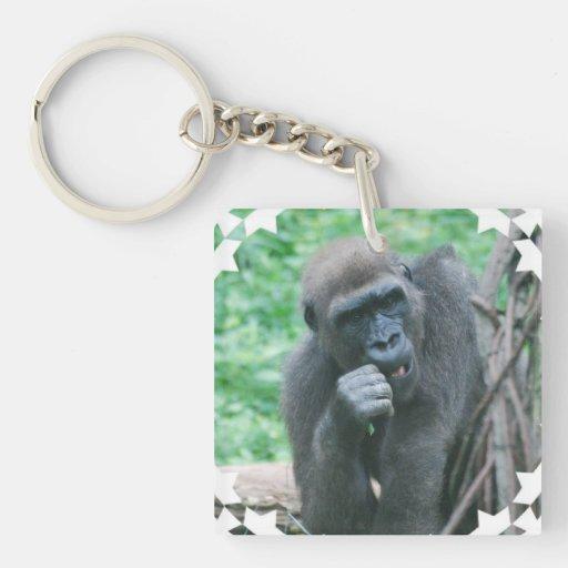 gorilla-107.jpg llaveros
