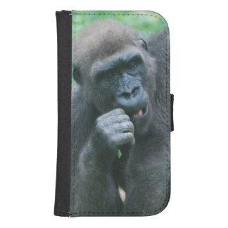 gorilla-107.jpg phone wallets