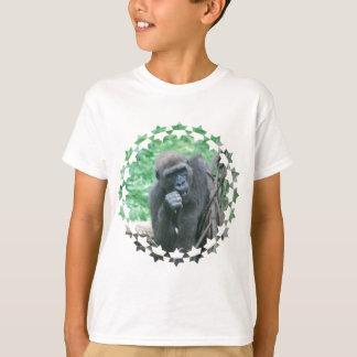 gorilla-107.jpg T-Shirt