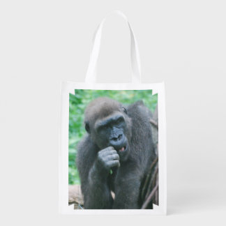 gorilla-107.jpg grocery bag