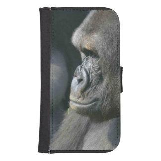gorilla-11.jpg phone wallet case