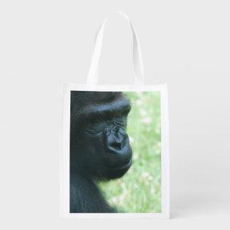 gorilla-65.jpg grocery bag