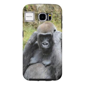 gorilla 7152 samsung galaxy s6 cases
