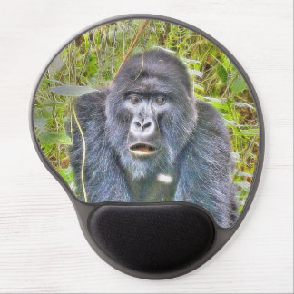 gorilla 715 gel mouse pad