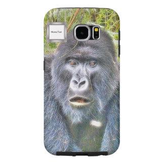 gorilla 715 samsung galaxy s6 cases