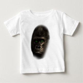 Gorilla Ape Monkey Infant T-shirt