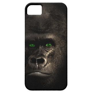 Gorilla Ape Monkey iPhone SE/5/5s Case