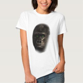 Gorilla Ape Monkey T-shirt