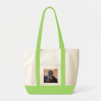 Gorilla Bag