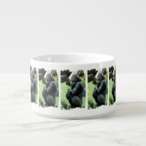 Gorilla Bowl