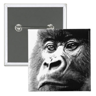 Gorilla Pins