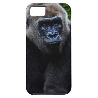 Gorilla iPhone 5 Case