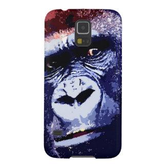 Gorilla Case For Galaxy S5
