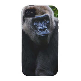 Gorilla Case-Mate iPhone 4 Cover