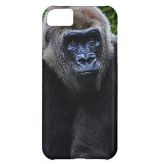 Gorilla Case For iPhone 5C