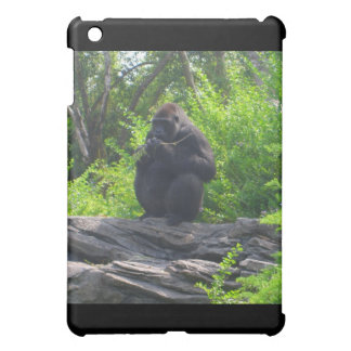 Gorilla Case For The iPad Mini