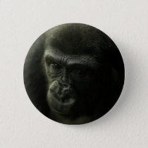 Gorilla Closeup.png Button