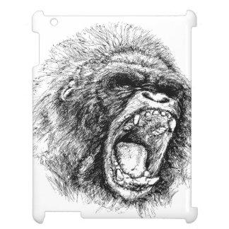Gorilla Cover For The iPad 2 3 4