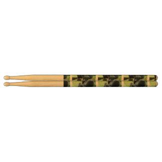 Gorilla Drum Sticks