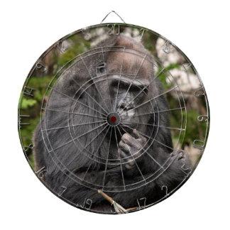 Gorilla F 8672 Dartboard
