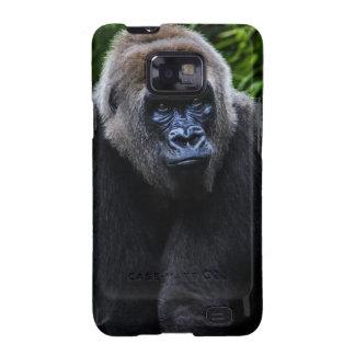 Gorilla Galaxy S2 Case