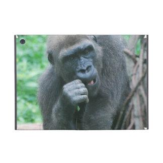 Gorilla Glare iPad Mini Cover