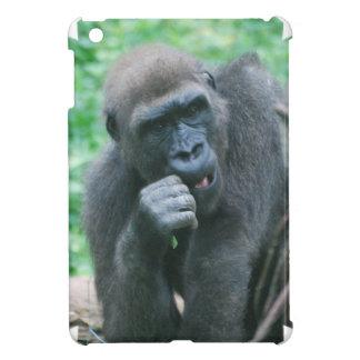 Gorilla Glare Case For The iPad Mini