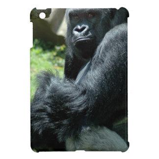 Gorilla Glare iPad Mini Cases