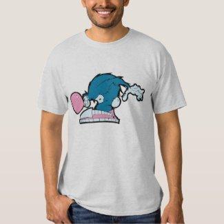 Gorilla Gum T-Shirt