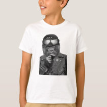 Gorilla Guy T-Shirt