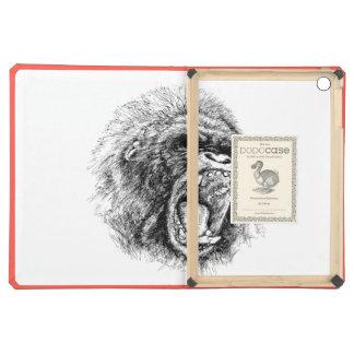 Gorilla iPad Air Cases