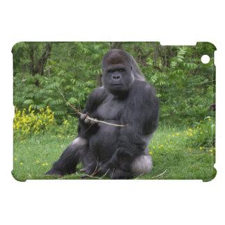 Gorilla iPad Mini Case