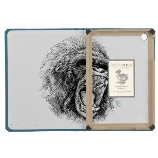 Gorilla iPad Mini Cases