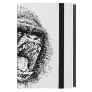 Gorilla iPad Mini Covers