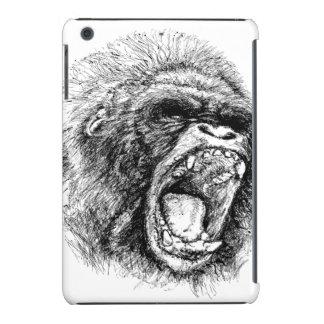 Gorilla iPad Mini Retina Cover