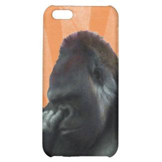 Gorilla iPhone 4G Case iPhone 5C Covers