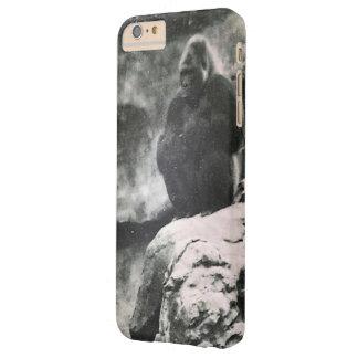 Gorilla iPhone 6 Plus Case