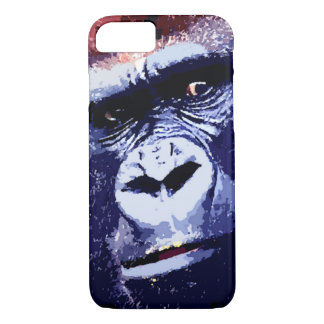 Gorilla iPhone 7 Case