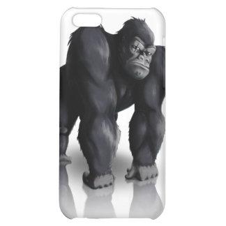 Gorilla iPhone 5C Cover