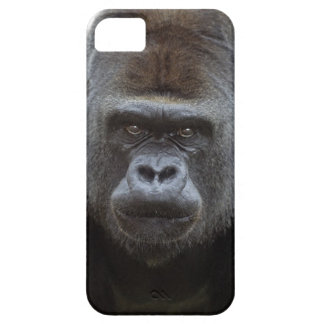 Gorilla iPhone SE/5/5s Case
