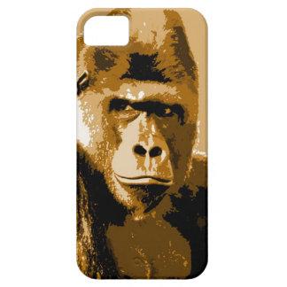 Gorilla iPhone SE/5/5s Case