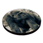 Gorilla.jpg Fichas De Póquer
