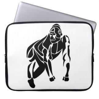 Gorilla Laptop Case Laptop Computer Sleeve
