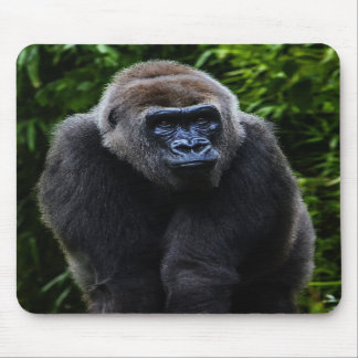 Gorilla Mouse Pad