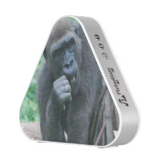 Gorilla Speaker