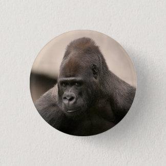 Gorilla Oscar 8645 Button