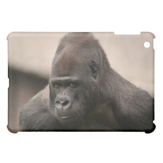 Gorilla Oscar 8645 iPad Mini Cover